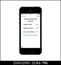 Tutorial: Wie richte ich ein iOS-Device das erste Mal ein?-image-3_iphone5s_spacegrey_portrait.png