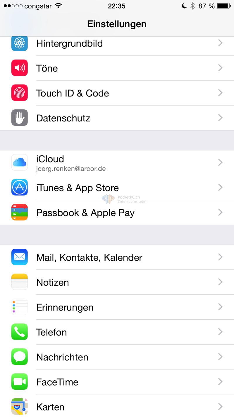 Tutorial: Apple Pay jetzt schon nutzen-img_0863.jpg