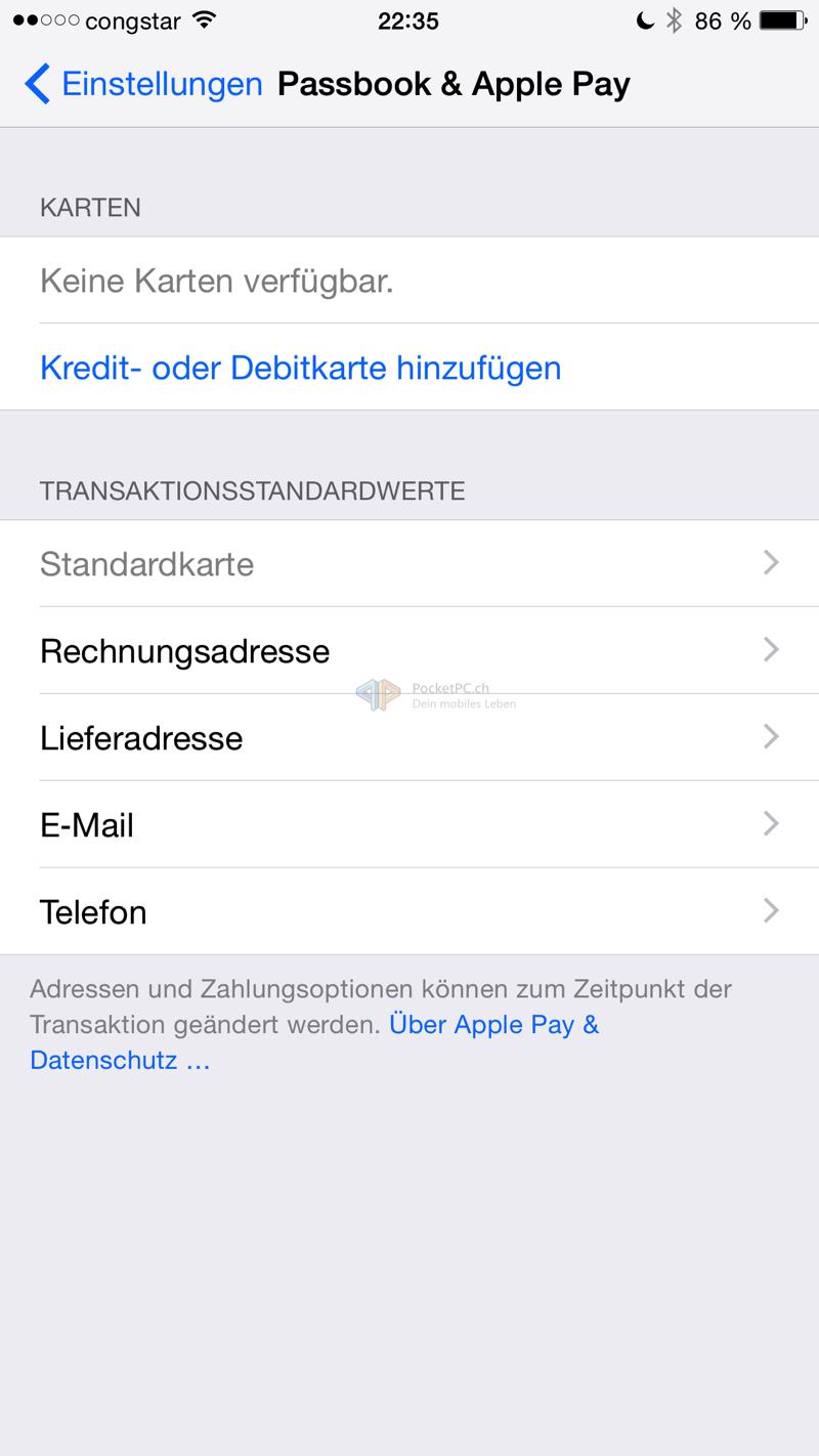 Tutorial: Apple Pay jetzt schon nutzen-img_0864.jpg