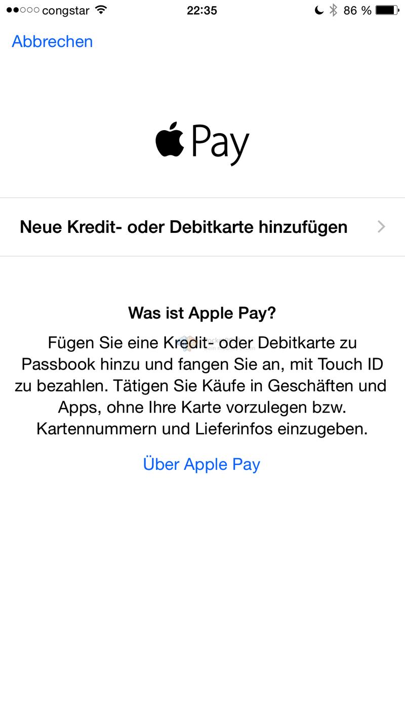 Tutorial: Apple Pay jetzt schon nutzen-img_0865.jpg