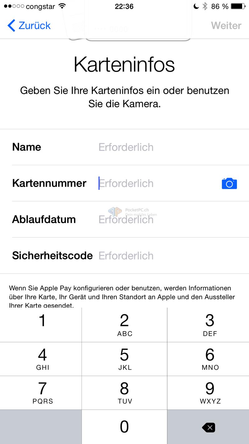 Tutorial: Apple Pay jetzt schon nutzen-img_0866.jpg