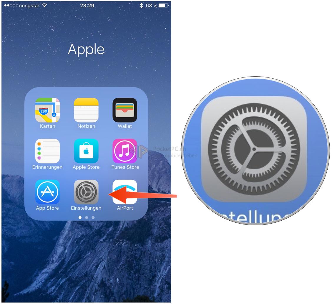 Tutorial: AdBlocker unter iOS 9 mit Safari nutzen-bild-4.png