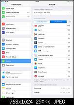 iPad Air 2 - Akkulaufzeit-imageuploadedbypocketpc.ch1448227760.923513.jpg