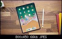 Gerüchte: iPad LineUp 2018-ipad-mockup.jpg