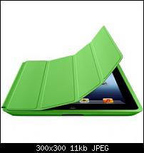iPad 3 Case/Backcover Erfahrungen-smart-case-2012-liegend-300x300.jpg