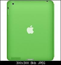iPad 3 Case/Backcover Erfahrungen-smart-case-2012-rueckseite-300x300.jpg