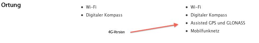 iPad 4 --> CoPilot GPS --> kein GPS Signal-bildschirmfoto-2013-01-27-um-14.21.29.png