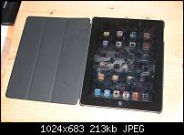 Bestes iPad2 Case-img_6522.jpg