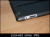 Bestes iPad2 Case-img_6526.jpg