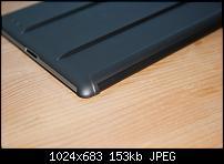 Bestes iPad2 Case-img_6528.jpg