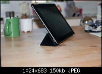 Bestes iPad2 Case-img_6529.jpg