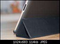 Bestes iPad2 Case-img_6531.jpg