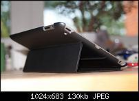 Bestes iPad2 Case-img_6534.jpg