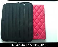Bestes iPad2 Case-c360_2011-07-17-13-23-38.jpg