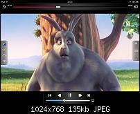 Filme anschauen auf dem ipad 2-img_0229.jpg