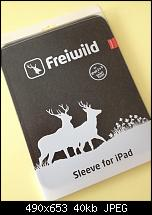 Bestes iPad2 Case-img_1209.jpg