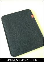 Bestes iPad2 Case-img_1210.jpg