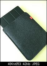 Bestes iPad2 Case-img_1211.jpg