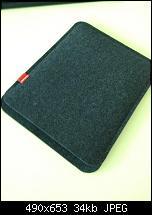 Bestes iPad2 Case-img_1212.jpg
