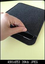 Bestes iPad2 Case-img_1213.jpg