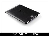 Bestes iPad2 Case-ipad-leder-schwarz.jpg