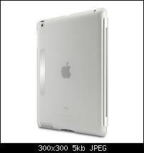 iPad 3 Case/Backcover Erfahrungen-31i3ivyooil._sl500_aa300_.jpg