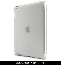 iPad 3 Case/Backcover Erfahrungen-31qty68ulfl._sl500_aa300_.jpg