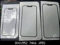 iPhone 13 - Gerüchte-iphone-13-front-glass.jpg
