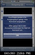 Probleme mit emails: empfangen geht, schicken nicht-bild.png