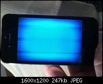 4s - screen nach Sturz blau aber touch etc funktionsf�hig-iphone-bluescreen.jpg