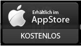 Dateien senden per Bluetooth von iPhone 4 an andere Systeme-universal-free-.png