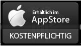 Dateien senden per Bluetooth von iPhone 4 an andere Systeme-universal-kostenpflichtig-.png