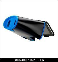 3d für IPhone und iPod Touch-my3dviewer.jpg