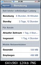 Akku verbrauch-img_0502.png