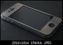 iPhone Cover-p1090009.jpg