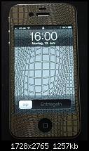 iPhone Cover-p1090007.jpg