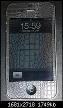 iPhone Cover-p1080998.jpg