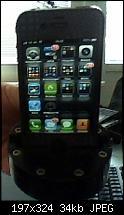 iPhone Cover-snapshot_20110614_3.jpg