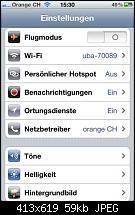 Orange CH - iPhone 4 - Tethering/Persönlicher Hotspot-imageuploadedbytapatalk1310305382.963314.jpg