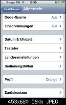 Orange CH - iPhone 4 - Tethering/Persönlicher Hotspot-imageuploadedbytapatalk1310305412.927084.jpg