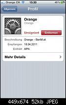 Orange CH - iPhone 4 - Tethering/Persönlicher Hotspot-imageuploadedbytapatalk1310305423.477472.jpg