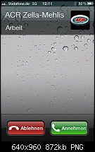 kontakt bzw anruferbild-img_1359.png