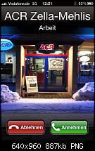 kontakt bzw anruferbild-img_1361.png