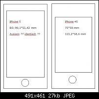 Bilder vom neuen iPhone aufgetaucht-iphone-4_5.jpg