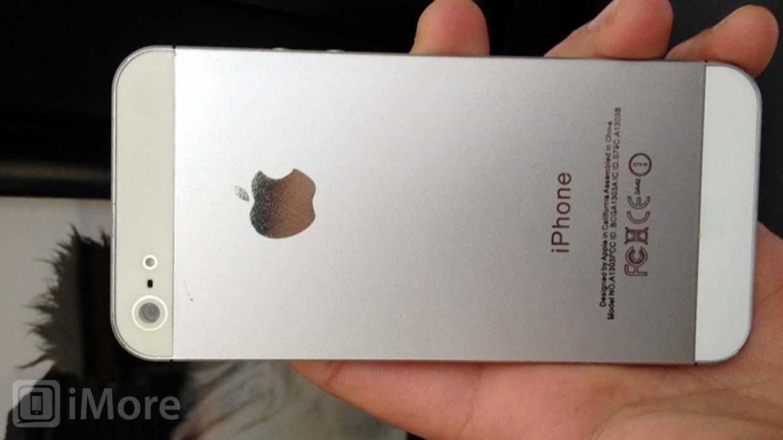 Bilder vom neuen iPhone aufgetaucht-iphone_5_dummy_back.jpg