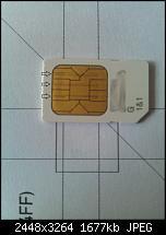 Nano-SIM Karte selber herstellen-sim_1-1.jpg