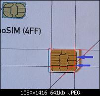 Nano-SIM Karte selber herstellen-img_0528.jpg