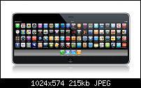 4.8 Zoll iPhone Math neben Low-Cost-Variante und normalem iPhone 5S geplant-concept_4.jpg