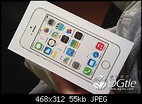 Erstes iPhone 5S Unboxing-iphone5s_unboxing1.jpg