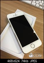 Erstes iPhone 5S Unboxing-iphone5s_unboxing4.jpg